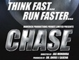 Movie chase merchandises c2w answers