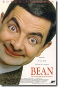 buy mr.bean dvd shows at discount