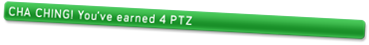 btn-ptz-4
