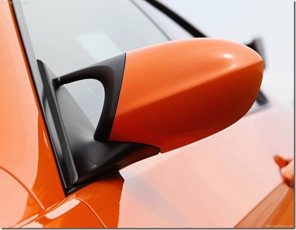 BMW-M3_GTS_2011_1024x768_wallpaper_36