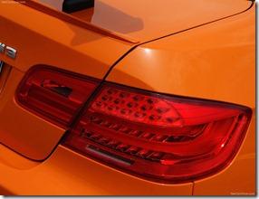 BMW-M3_GTS_2011_1024x768_wallpaper_35
