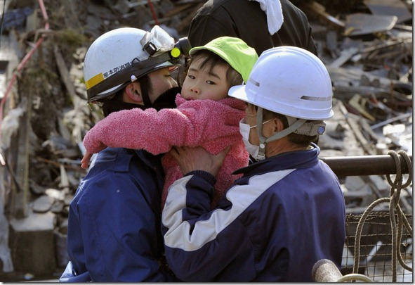 TS4 Japan Earthquake and Tsunami Victims Ways to Help Donate Aftermath Images
