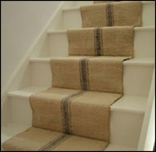 stairrunner1