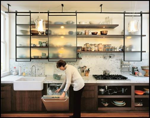 feld-residence-kitchen-portrait