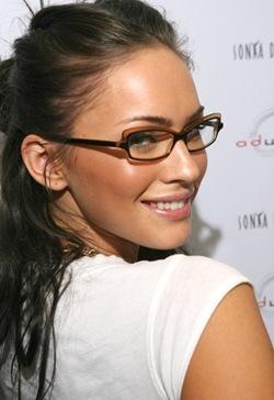 glassesmegan