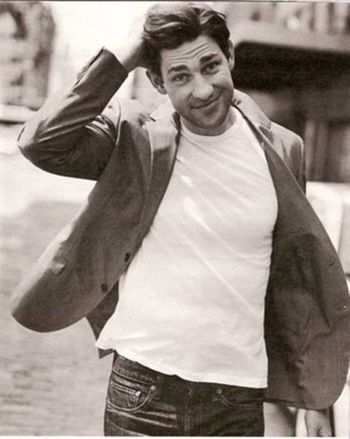 johnkrasinski5