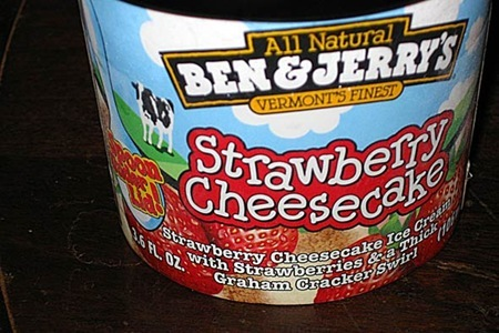 ben-and-jerrys-ice-cream-tub-590