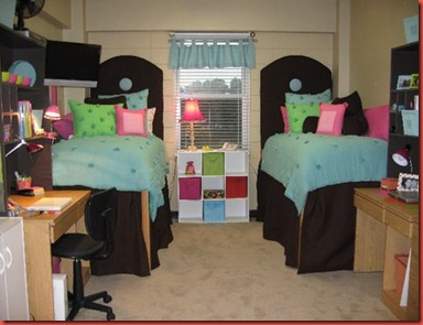 dorm-rooms-1