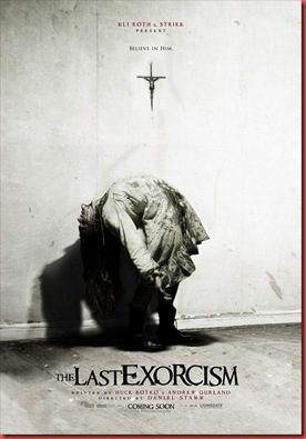 last_exorcism