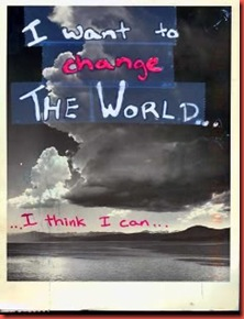 changetheworld-1