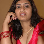 Telugu tollywood actress hot, sexy photos, telugu actress wallpapers, mms, videos