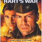 guerrahart-9.jpg