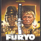 furyo-6.jpg