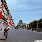 paris-coupada-11.jpg