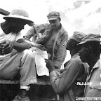 negros-estadunidenses-ww2-13_618x600.jpg