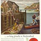 1944-ww3-newfoundland.jpg