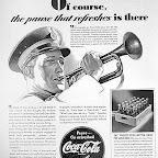 1941-ww2-corneteiro.jpg