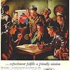 1945-ad-coca-cola-checkmate.jpg