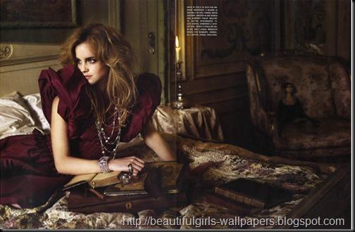 Harry_Potter_Emma_Watson
