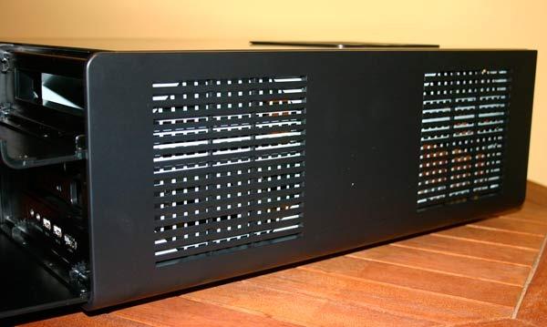 laterales-de-la-caja