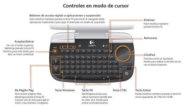 controlmodocursor_thumb3