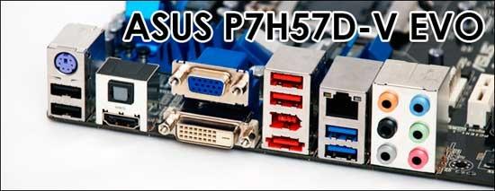 P7H57D