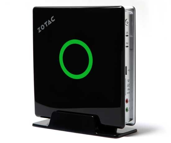ZOTAC ZBOX-AD02