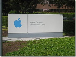 250px-Apple_1_Infinite_Loop[1]