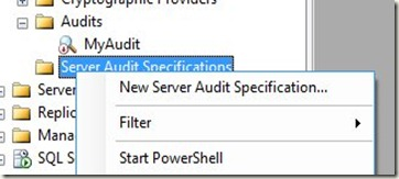 ServerAudit_01