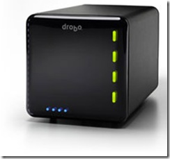 Drobo_ProductPage