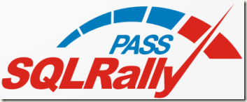 SQLRally%20Winner%5B11%5D[1]