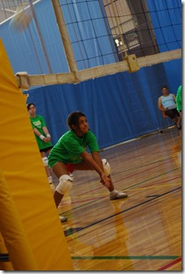 K_Volleyball