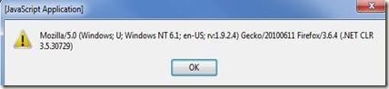 NetFramework3