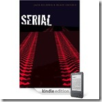 Serial