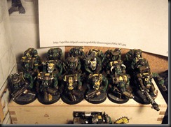 Ork_Boyz_Squad_1