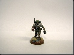 Veteran_Sergeant_2