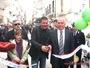 Inaugurazione Corso Manfredi 2