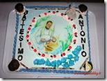 Battesimo Antonio 2