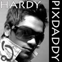 hardyrockx