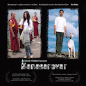 Manasarovar - Movie App icon