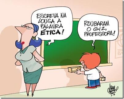 etica_escola
