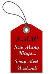 swap_meet_tag