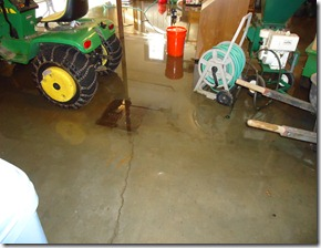 Garage Flood 311 (3)