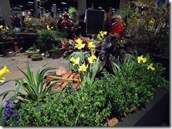 NE Flower Show 2011 109