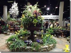 NE Flower Show 2011 107