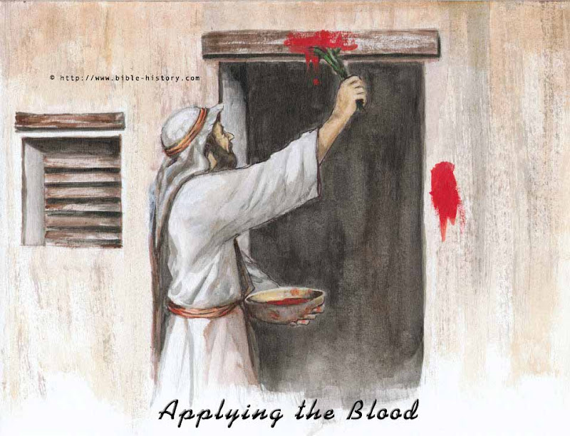 applying-the-blood.jpeg