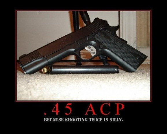 45acpposter