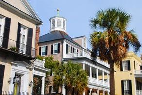 Charleston 045