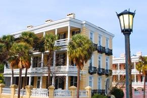 Charleston 040
