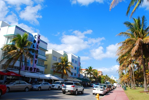 Miami 005